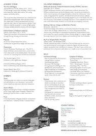rob hebblethwaite cv jpg cv as a pdf