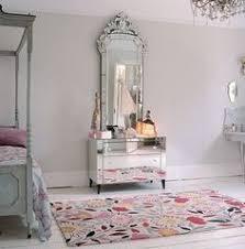 mirrored dresser venetian mirror bedroom mirrored furniture dresser