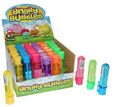 <b>Игрушка немыльные пузыри</b>, арт. HD199ST