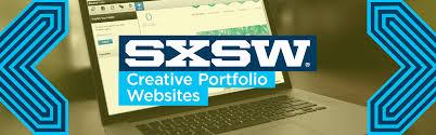 creative portfolio websites to get you the job you want