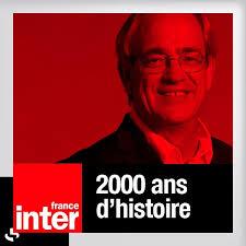 2000 ans d'histoire (archives)