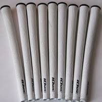 Golf grips - Shop Cheap Golf grips from China Golf grips Suppliers ...