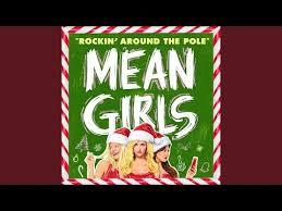 <b>Christmas</b> in Rockefeller Center | Mean <b>Girls</b> on Broadway - YouTube