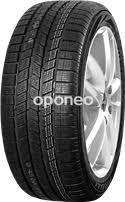 Large Choice of <b>Pirelli Scorpion Ice</b> Tyres » Oponeo.ie