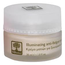 Купить <b>антивозрастной крем для кожи</b> вокруг глаз Organic ...