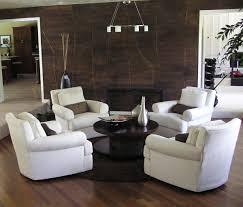 White Chairs For Living Room 24 Interesting Dark Hardwood Floors For Living Room Horrible Home
