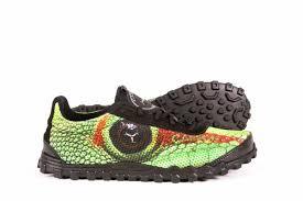 <b>Iguana</b> Racer - Carson <b>Footwear</b>