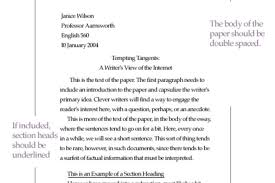 archive conclusion introduction how to write a movie essay review    archive conclusion introduction how to write a movie essay review article  film titles in essays