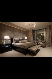 1000 ideas about sexy bedroom design on pinterest lodge bedroom bedroom designs and curved sofa aliance murphy bed desk