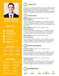 make me a new cv resume lancer 9 for make me a new cv resume by mdakasabedin