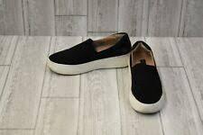 <b>Steven</b> by Steve Madden Suede Slip On <b>Shoes</b> for <b>Women</b> for sale ...