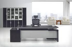 stunning modern executive desk designer bedroom chairs: office table design ceo deskmodern designmodern pictures i