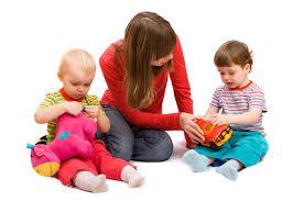 """Resultat de recherche d'images pour """"photo baby sitter"""""""