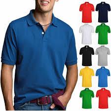 Купить Мужская одежда, <b>Рубашки</b> Повседневные заказать c ...