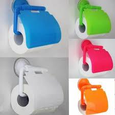 Черные <b>держатели туалетной бумаги</b> Лучшая цена и скидки ...