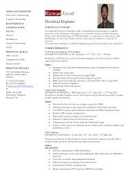 electrical engineer resume summary examples aerospace example electrical engineering resume template engineering resume template electrical engineer resume sample doc electrical engineer resume format
