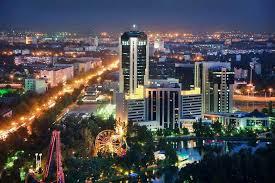 Картинки по запросу фото города ташкент