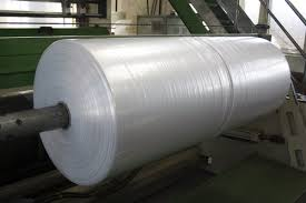 in house plastic fabrication operations not only require raw materials for the formation of the final product but also tools and machinery to aid in the plastic fabricator