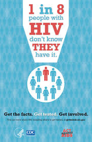 best images about national youth hiv aids awareness day cdc infographic 1 in 8 people hiv don t know they have