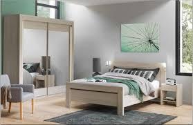 chambres ameublement chambre lit celio loft