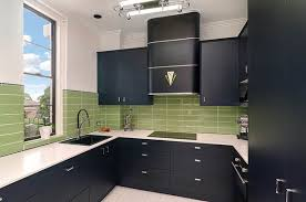 this is a beautiful art deco inspired design in an apartment in waverton the art deco movement was launched in paris in 1925 and this kitchen design is art deco inspired kitchen