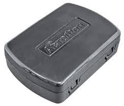 GPS-трекер <b>АвтоФон Альфа</b>-<b>Маяк 2XL</b> — купить в интернет ...