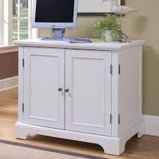 sauder computer armoires computer armoire corner armoire desk armoire office desk