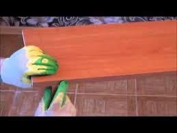 <b>шкаф</b> своими руками за 10 минут!!! - YouTube