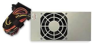 <b>Блок питания HIPER HP-300TFX</b> — купить по выгодной цене на ...