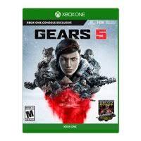 <b>Xbox</b> One <b>Games</b> Black Friday 2019 - Walmart.com
