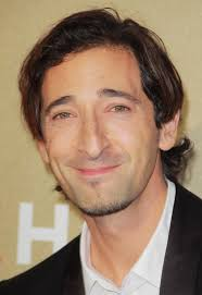 Adrien Brody. CNN Heroes: An All-Star Tribute - Arrivals Photo credit: Ai-Wire / WENN. To fit your screen, we scale this picture smaller than its actual ... - adrien-brody-cnn-heroes-an-all-star-tribute-04