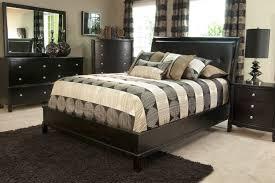 La Rana Furniture Bedroom Gallery Furniture Bedroom Sets Pictures Of Home Furniture Bedroom