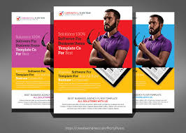 plumbing service flyer photos graphics fonts themes templates handyman services flyer template