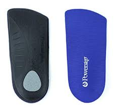Amazon.com: Thin <b>Arch</b> Support Shoe Orthotic Inserts for <b>Women</b> ...