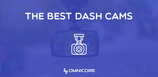 The 12 Best <b>Dashcams</b> for 2020 [Full HD, GPS, Night Vision]