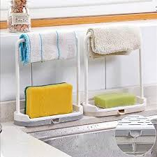 Washing Cloth Hand Towel Holder, Elevin(TM) New <b>Hanging</b> ...