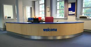 office reception counters office reception desks counters reception area desks and counters apex lite reception counter