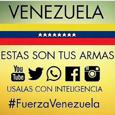 Resultado de imagem para venezuela resiste
