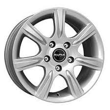 Автомобильные шины и диски — купить на Яндекс.Маркете