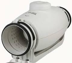 <b>Вентилятор канальный Soler &</b> Palau TD-800/200 Silent ...