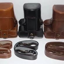 купите leather <b>case for olympus</b> pen с бесплатной доставкой на ...