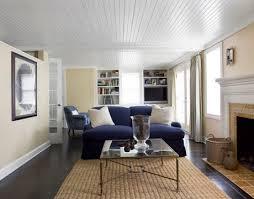 ladriacomgalleryblue sofa living room ideashtml blue couch living room ideas