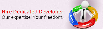 Hire PHP Developers in India - Qtriangle