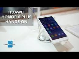 Huawei Ascend Q Video clips