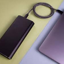 Купить <b>Аккумуляторы для ноутбуков</b> в интернет-магазине М ...