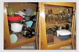 photos kitchen cabinet organization:  images about organizing kitchen in cabinets on pinterest kitchen pantry cabinets freestanding kitchen and shelves