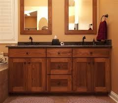 1000 ideas about modern bathroom vanities on pinterest sinks vanities and cabinets simple designer bathroom vanity cabinets