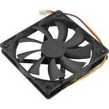 <b>Вентилятор</b> для корпуса 120x120 мм <b>5bites</b> F12015S-3 — купить в ...