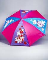 Зонты <b>Сима</b>-<b>ленд</b> — купить на Яндекс.Маркете