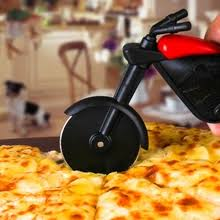 <b>bicycle knife pizza</b>